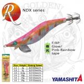 Yamashita EGI SUTTE R 3.5NDX