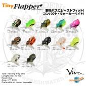 Viva TINY Flapper