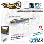 Fiiish POWER TAIL 30