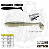 KEITECH FAT SWING IMPACT 4.8""