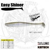 KEITECH EASY SHINER 8""