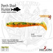 HERON PERCH SHAD HUNTER 1.8""