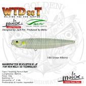 Molix WTD 90T Rattlin