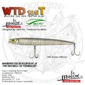 Molix WTD 185T