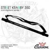 CARSON STREET KRABBY 350