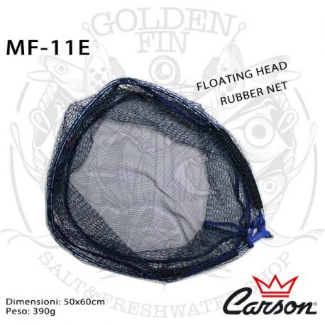 CARSON MF-11E