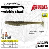 "NOIKE WOBBLE SHAD 4"""