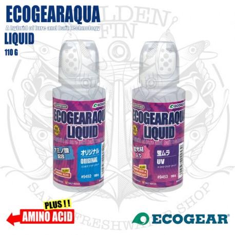 Ecogear ECOGEARAQUA Liquid