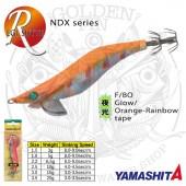 Yamashita EGI SUTTE R 3.0NDX