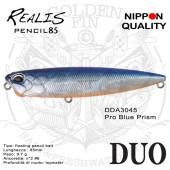 Duo REALIS Pencil 85