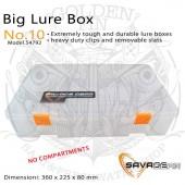 Savage Gear BIG LURE BOX