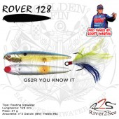 River2Sea Rover 128