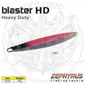 ZEPHYRUS BLASTER 28g