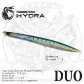 DUO ROUGH TRAIL HYDRA 175
