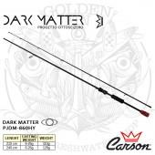 CARSON DARK MATTER 860