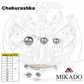 MIKADO CHEBURASHKA
