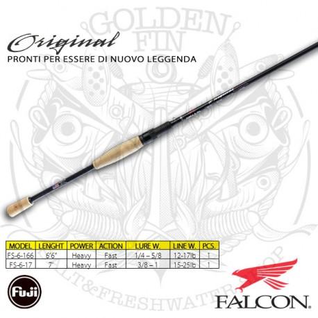 FALCON ORIGINAL
