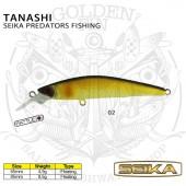 SEIKA TANASHI 65