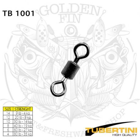 TUBERTINI TB 1001