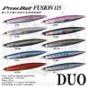 Duo PRESS BAIT FUSION 115