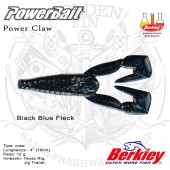 BERKLEY POWERBAIT POWER CLAW 4""