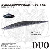 Duo TIDE MINNOW SLIM 175 FLYER