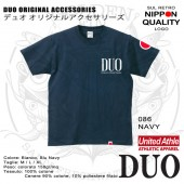 Duo NIPPON QUALITY T-Shirt