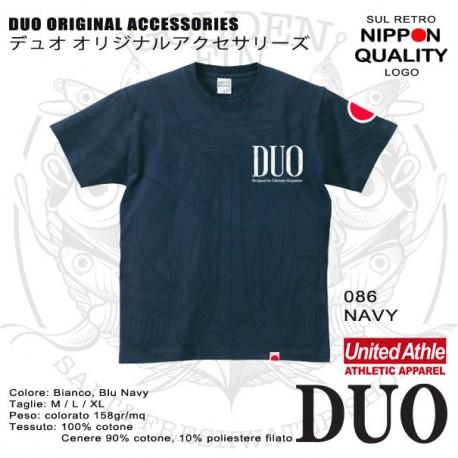 Duo NIPPON QUALITY T-Shirt