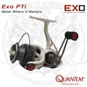 Quantum EXO PT