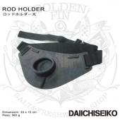 Daiichiseiko ROD HOLDER