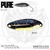 Smith PURE 3,5g