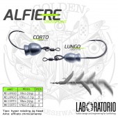 Laboratorio ALFIERE