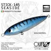 Oliffo Stick-145 THE RIDGE