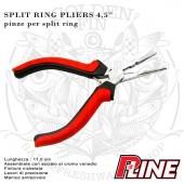 P-Line Pliers