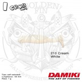 "Damiki I-Grub 2"""