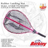 Berkley CATCH N RELEASE NET