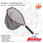 Berkley KAYAK NET