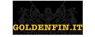 GoldenFin